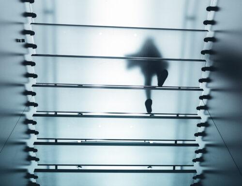 第67回「これから何をするか、行動は「具体的」に「小さなステップ」で(2)」